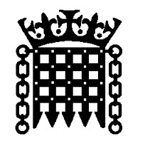 house of commons communications and pr jobs.jpg