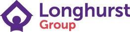 Longhurst Group communications jobs.jpg
