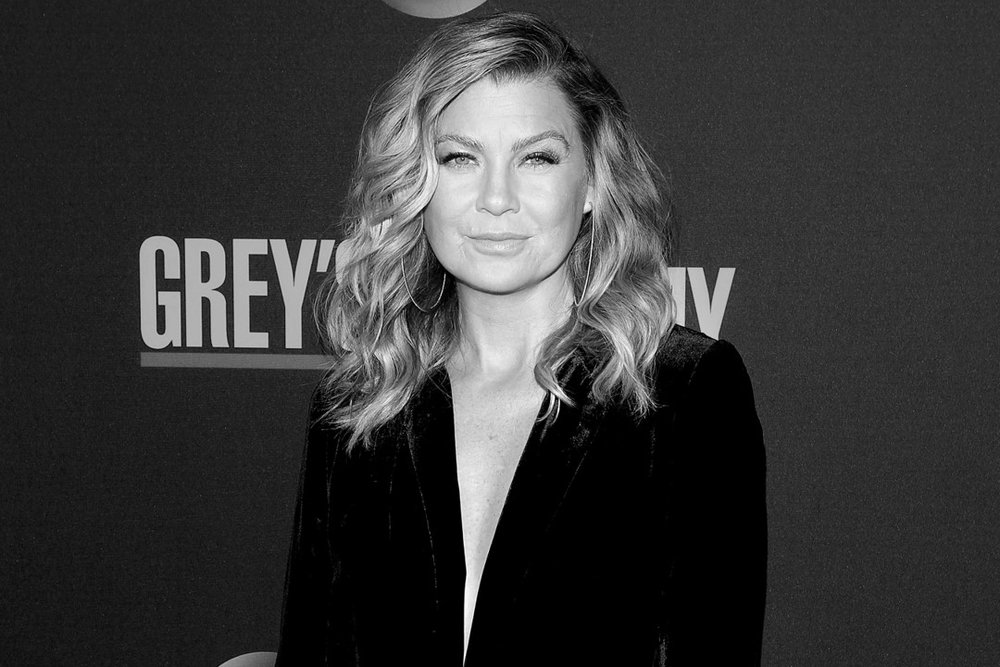 ellen pompeo and communications.jpg