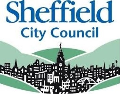 sheffield city council communications jobs.jpg
