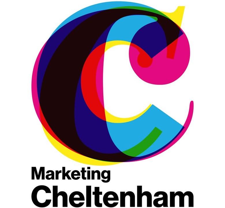 Marketing Cheltenham communications and marketing jobs.jpg