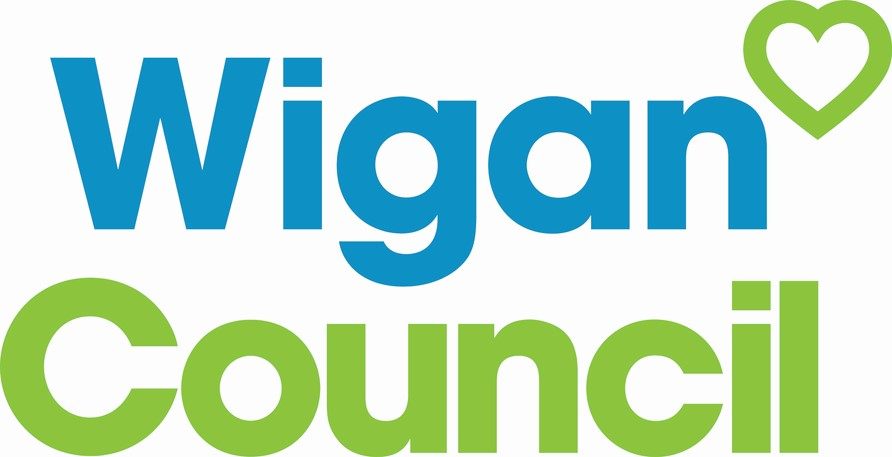 wigan council communications and pr jobs.jpg