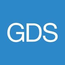 GDS.jpg