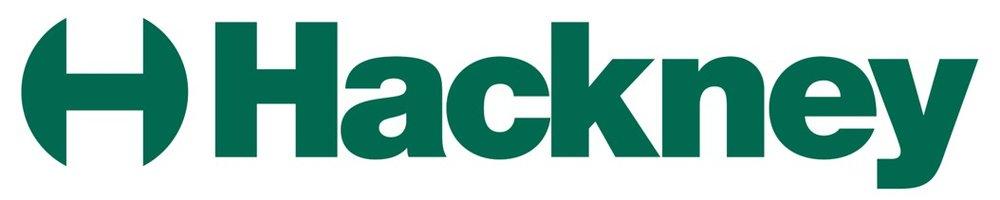 Hackney Council communications media and pr jobs.jpg