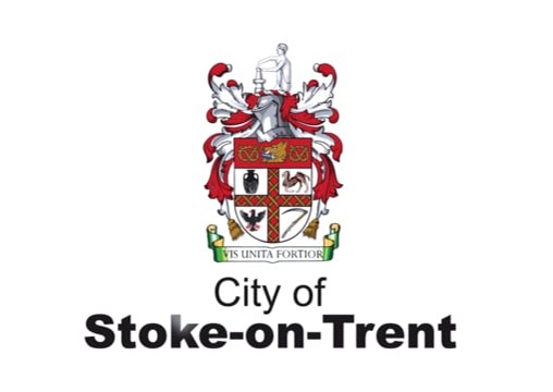 stoke on trent city council communications and pr jobs.jpg