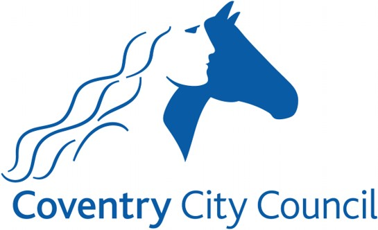 Coventry City Council communications jobs.jpg