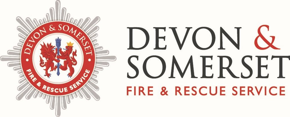 Devon and Somerset Fire and Rescue.jpg
