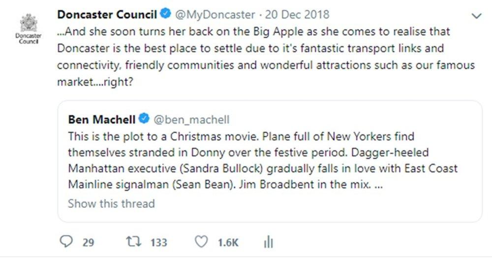 Doncaster Council 2.jpg