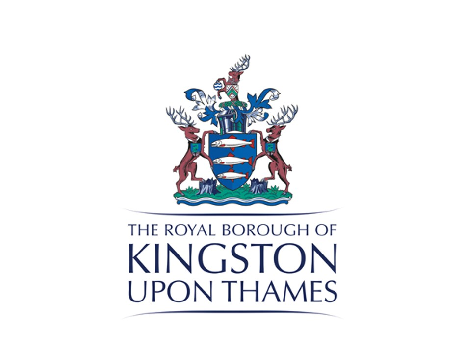 kingston upon thames council communications jobs.jpg