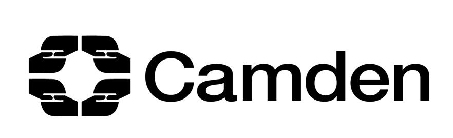 camden council communications and pr jobs.jpg