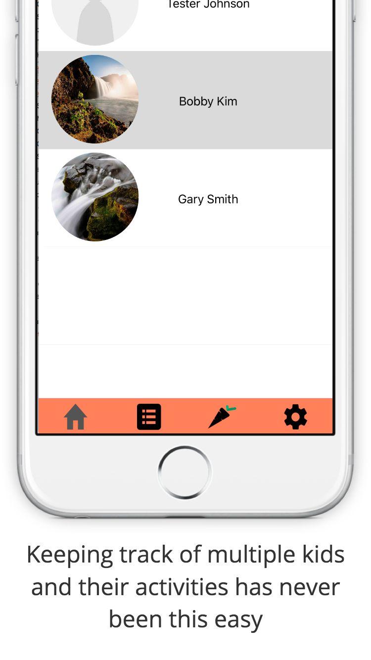 4.7-inch (iPhone 6) - Screenshot 1.jpg