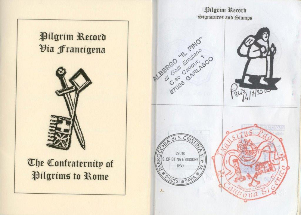 Pilgrim Passport.jpg
