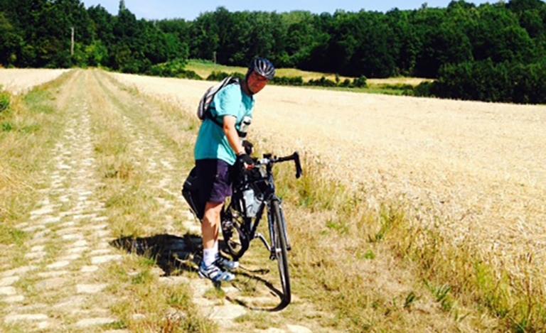 Cycling France.jpg