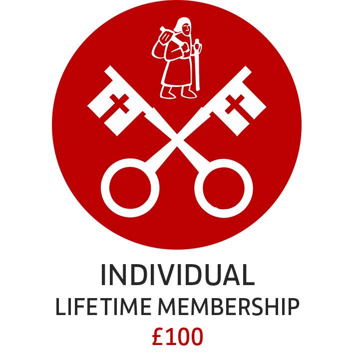 CPR_Membership-INDlife.jpg