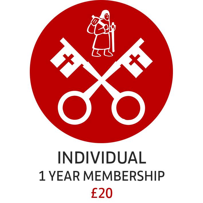 CPR_Membership-IND1.jpg