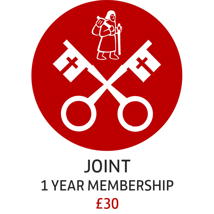 CPR_Membership-JOINTl1.jpg