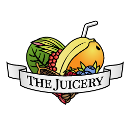 The_Juicery_Logo_Beauty_RGB_v10_256p.png
