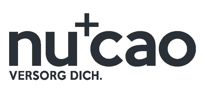 nu+cao logo