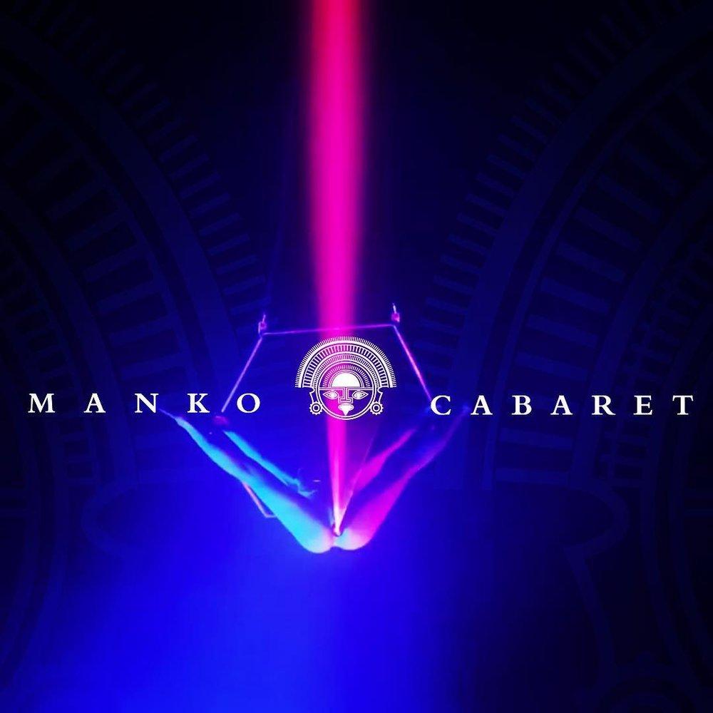 Manko Laser.jpg