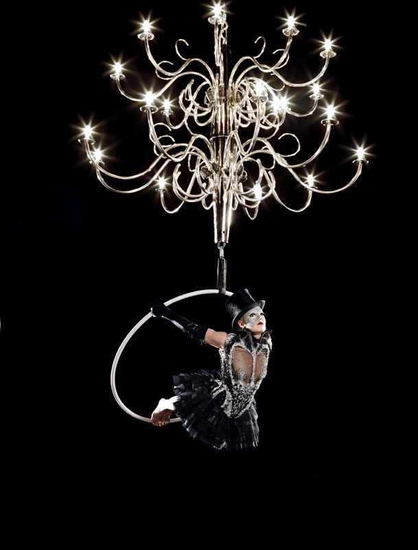 Chandelier phantom.jpg
