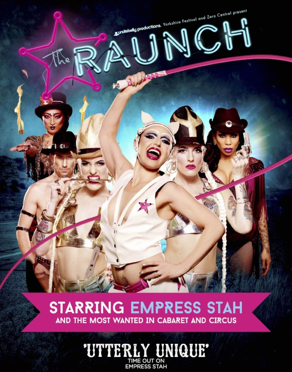 RAUNCH_CAST_EDINBURGH_CROPPED.jpg