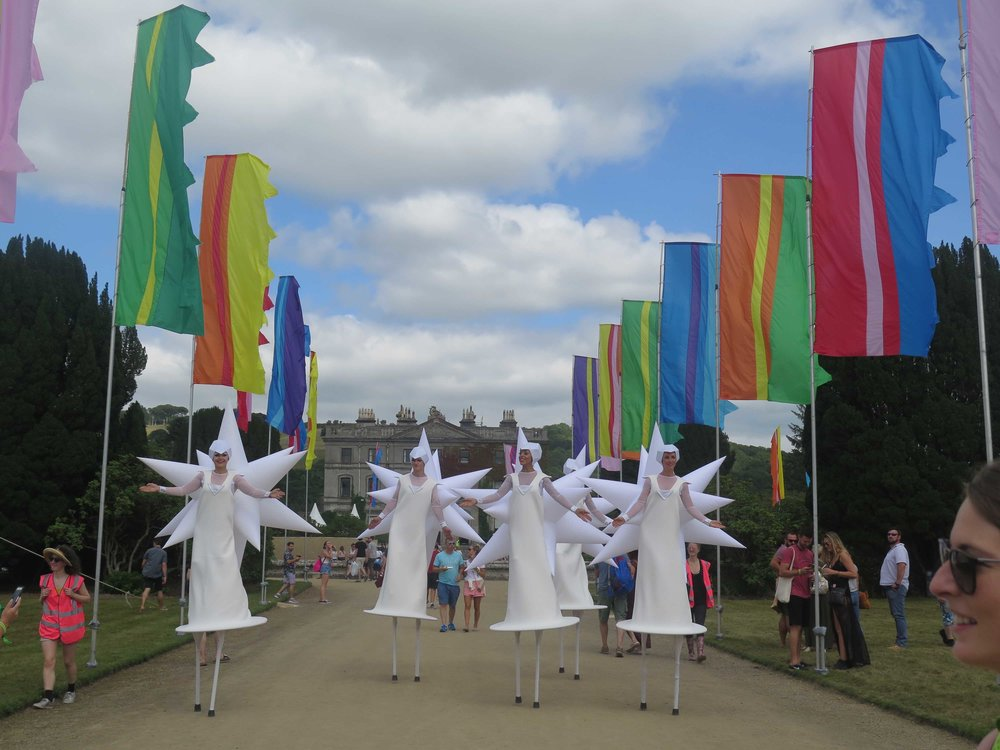 Star Stilts ATN Flags.jpg