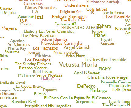 5. Spanish indie pop.PNG