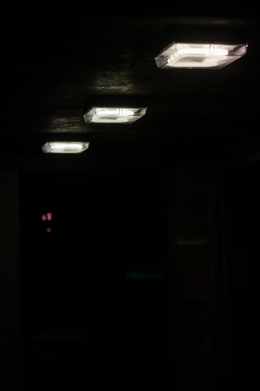 20150311-IMG_0810.jpg
