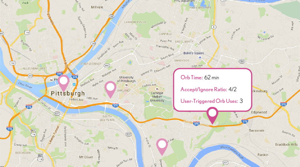 Map Final Mockup_Portfolio-01.jpg