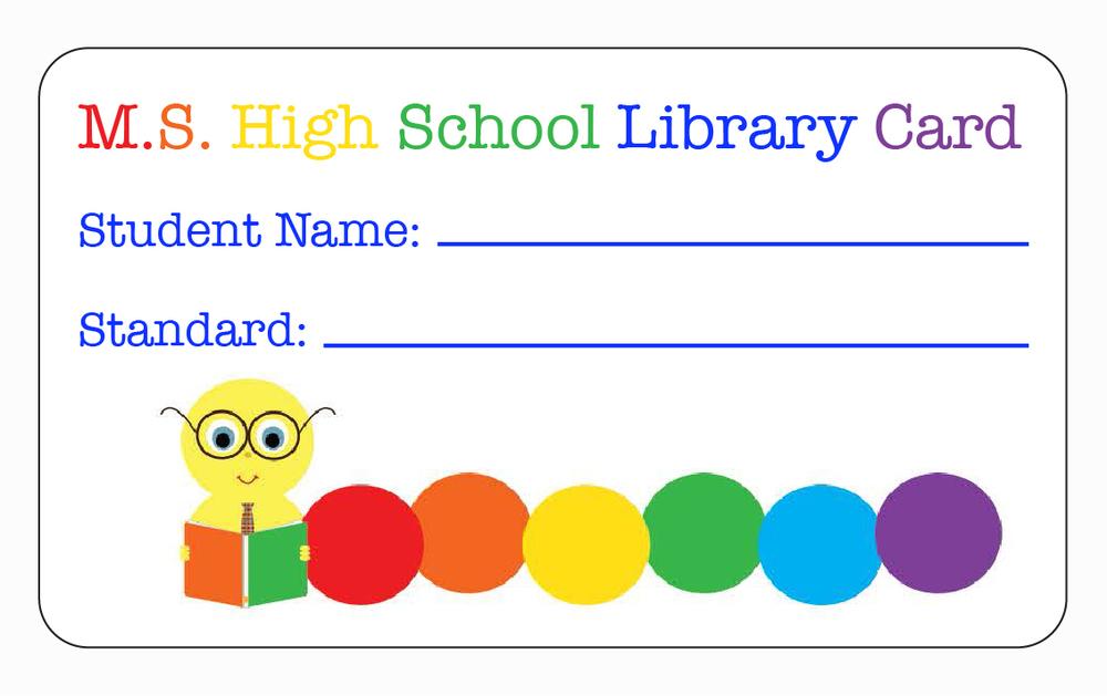 Library Card Final-01.jpg