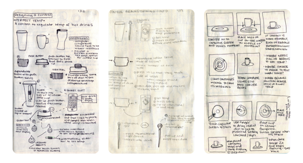 Sketches Composite_Small-01.png