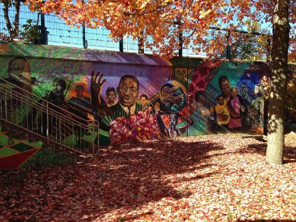 Wilkinsburg_Mural.jpeg