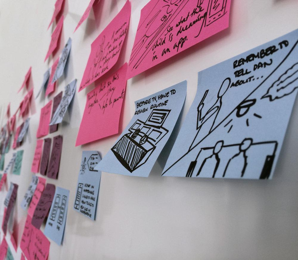 brainstorm5.jpg