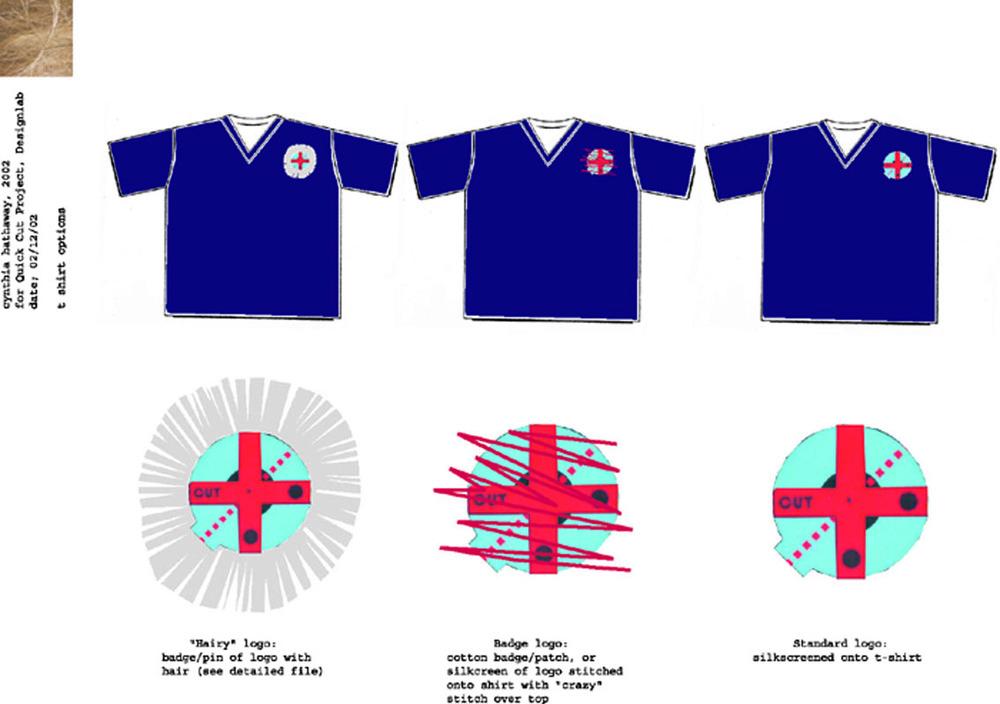 t-shirts logo 004.jpg