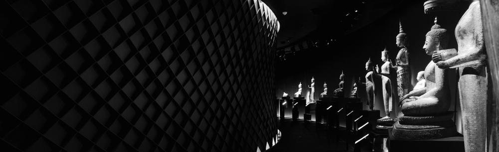 VR Museum