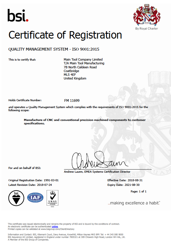 MTM ISO 9001.png