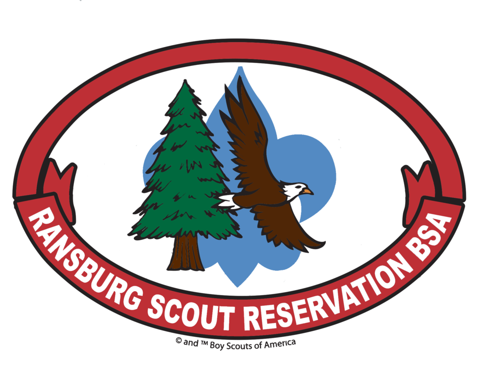 Health Form Information — Ransburg Scout Reservation