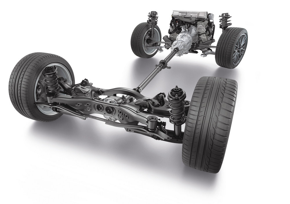Sport-tuned_chassis.jpg