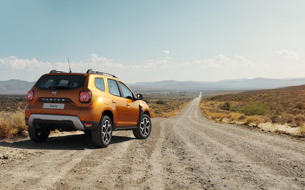 All-New Dacia Duster EMBARGO 300817 08h00 UK (3).JPG
