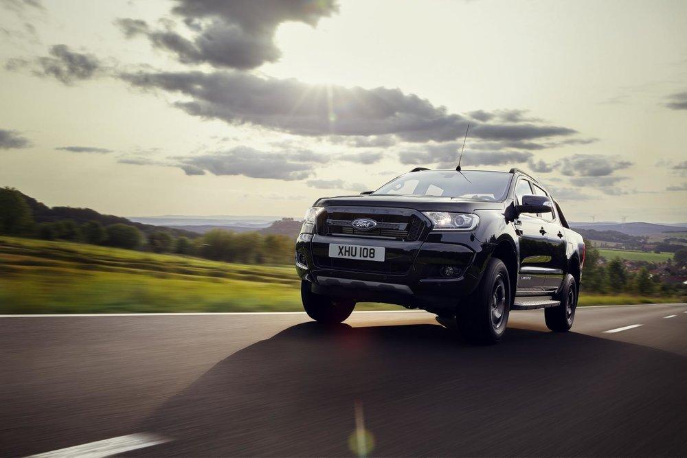 The new Ford Ranger Black Edition.jpg