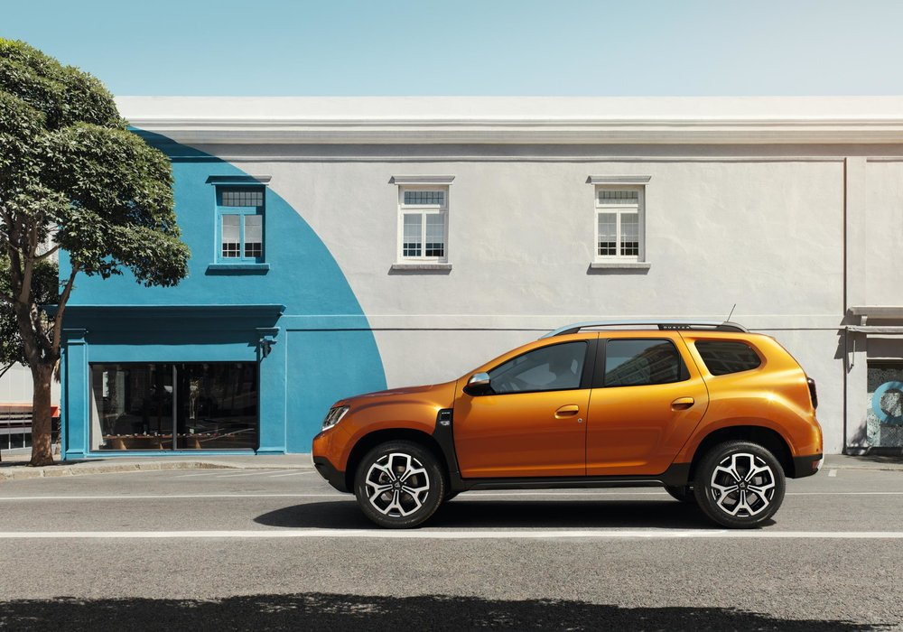 All-New Dacia Duster EMBARGOED 10h10 UK 120917 (1).JPG