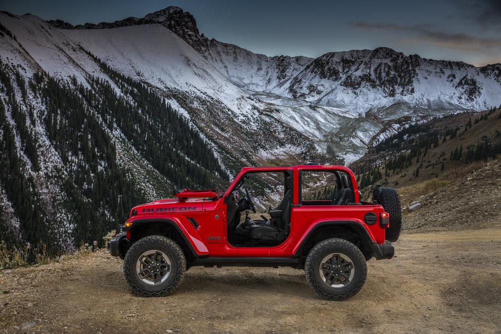 109771-a-jeep.jpg