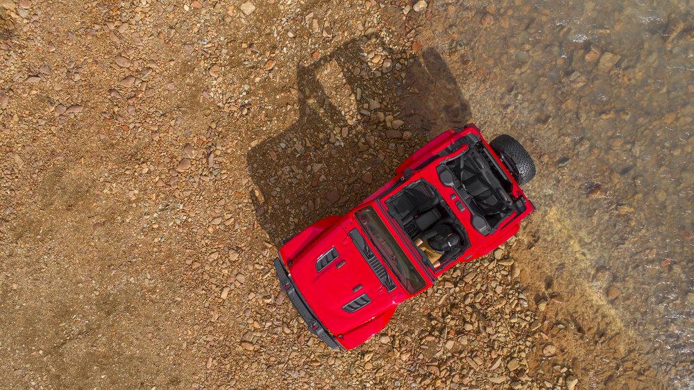 109771-b-jeep.jpg