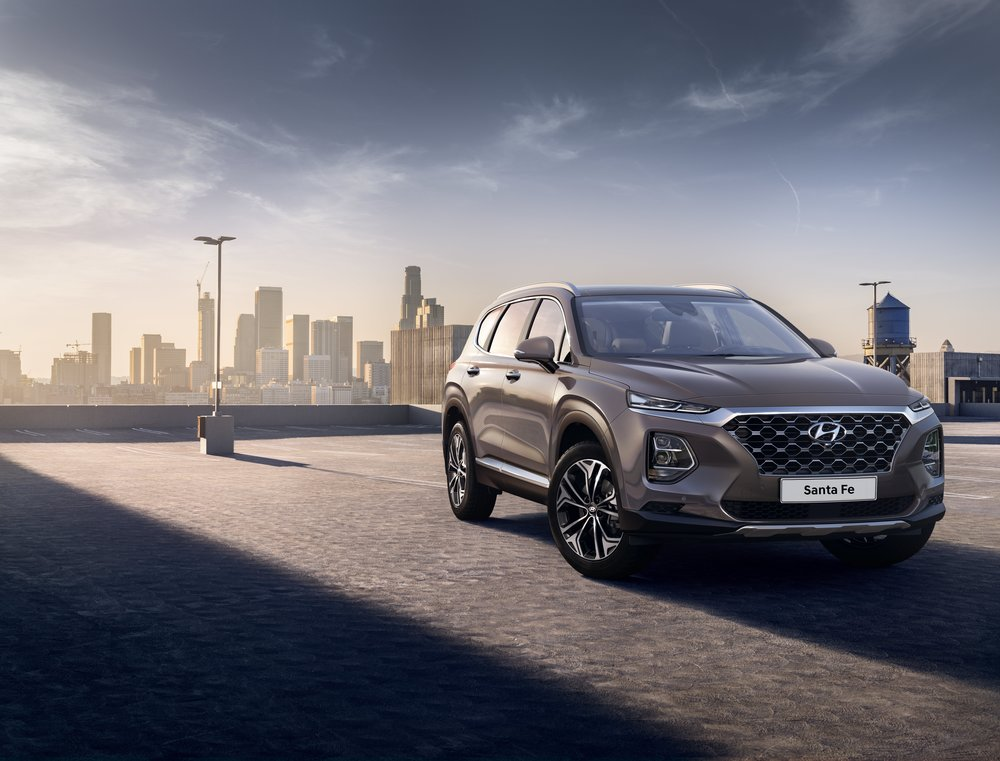 Hyundai_New Santa Fe exterior.jpg