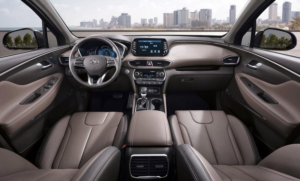 2018 Hyundai Santa Fe Interior.jpg