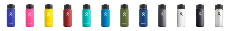 hydro-flask-stainless-steel-vacuum-insulated-16-oz-wide-mouth-blueberry_WEB.jpg