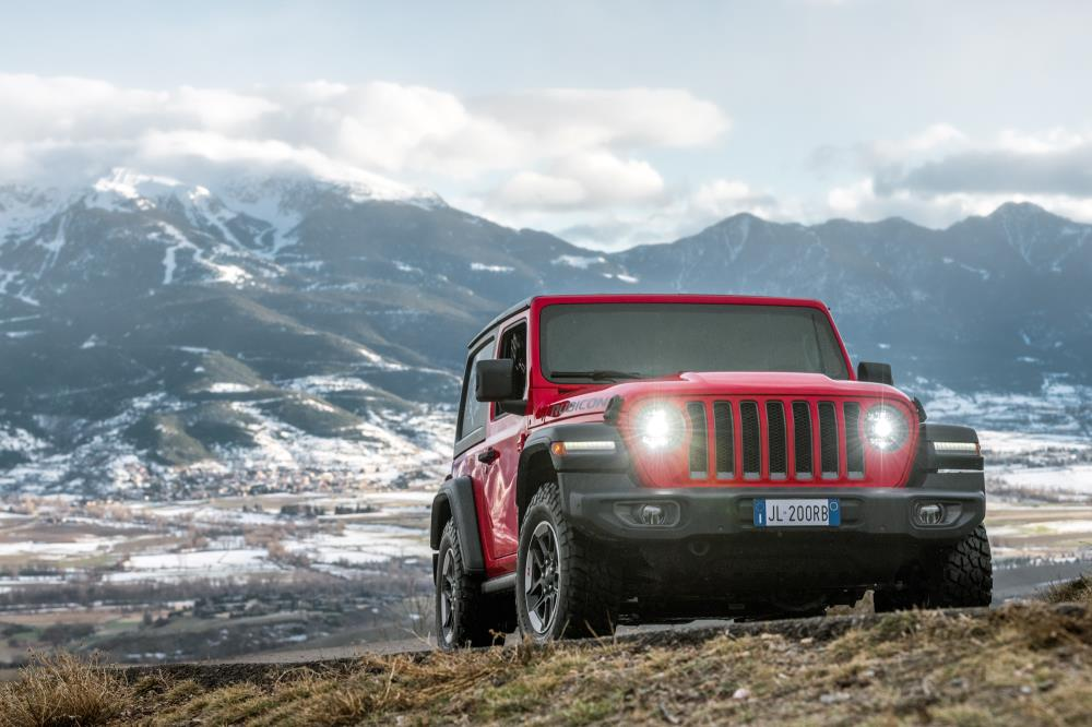 113921_Jeep_Wrangler.jpg