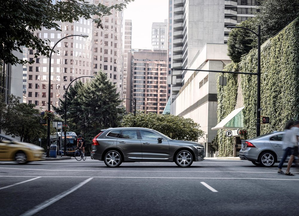 208063_The new Volvo XC60.jpg