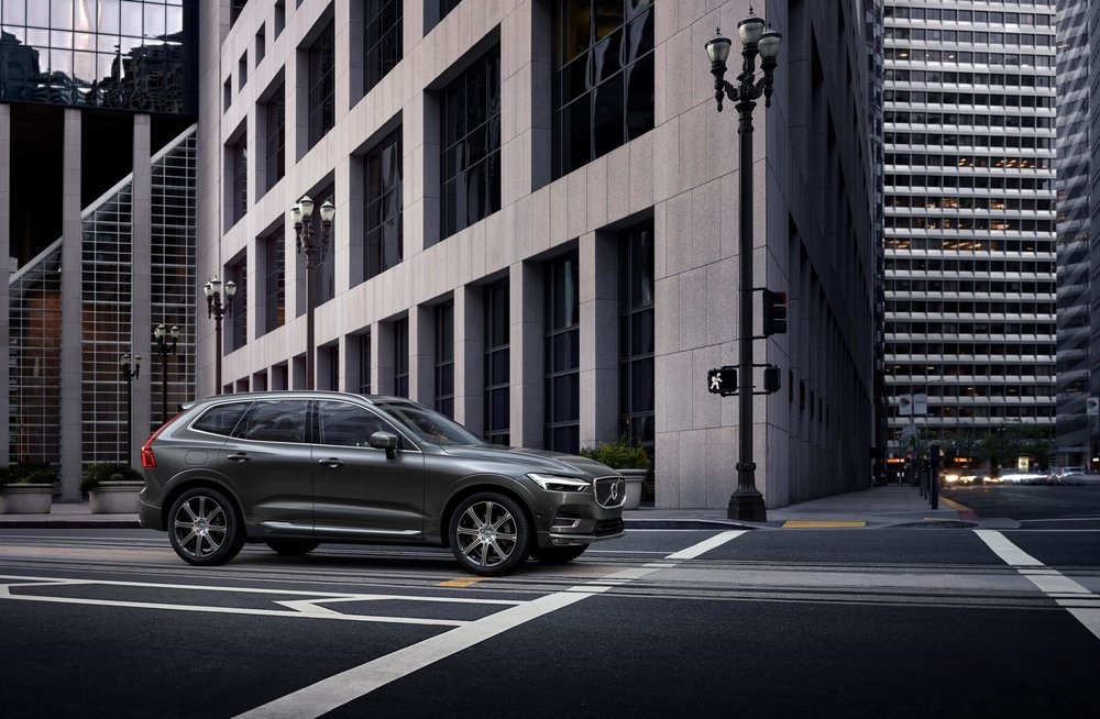 208065_The new Volvo XC60.jpg