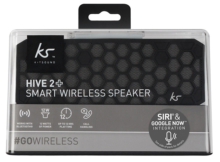 Hive-2-Plus-Wireless-Speaker-6.jpg